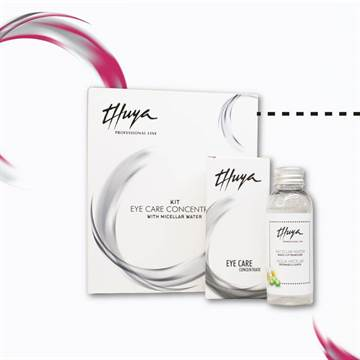 Thuya - Eye Care Concentrate