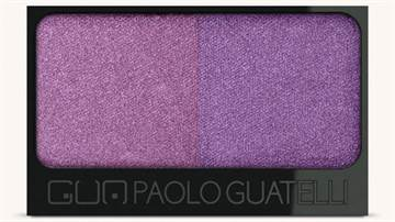 Double Eyeshadow Nr. 314