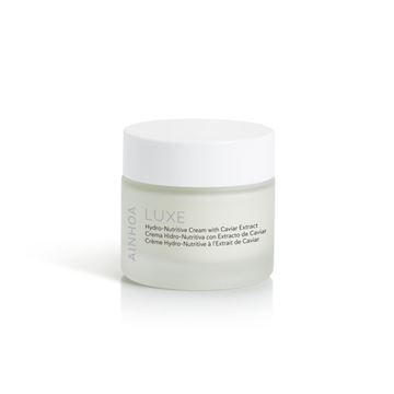 Luxe - Hydro-Nutritive cream 50 ml.