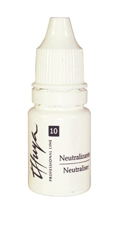 Thuya - Neutraliser 15 ml.