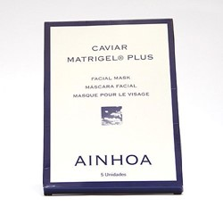 Specific. Caviar Matrigel Plus Facial Mask.