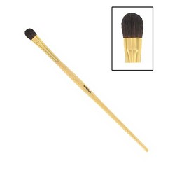 Brushes. 05. Eyeshadow Brush.