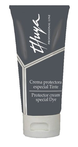 Protector Cream Special Dye 50 ml.