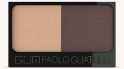 Double Eyeshadow Nr. 301