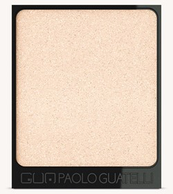 Glowing Compact Powder
