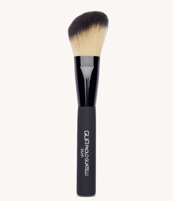 Professional Brush - Blusher