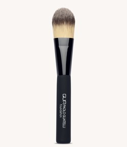 Professional Brush - Foundation