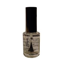 Artificial Nail Prep 14 ml.