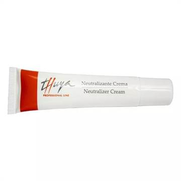 Neutraliser Cream